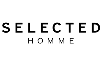 selected-homme